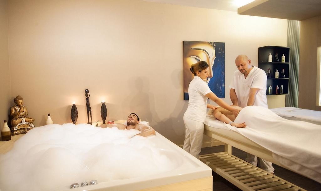 Letovanje_Turska_hoteli_Belek_Belconti_Resort-3.jpg