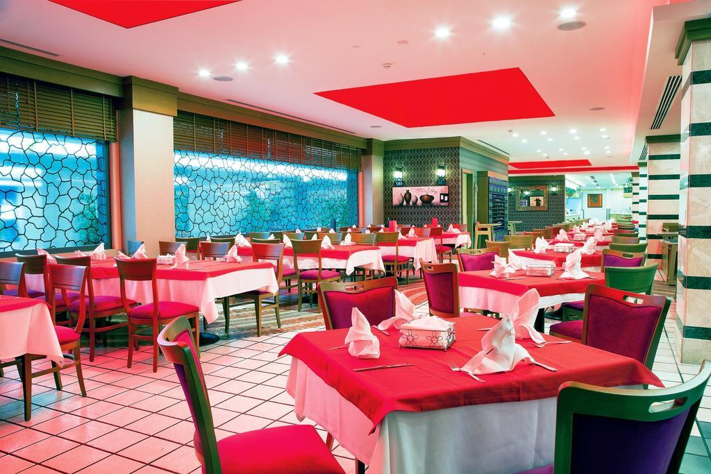 Letovanje_Turska_hoteli_Belek_Belconti_Resort-7.jpg