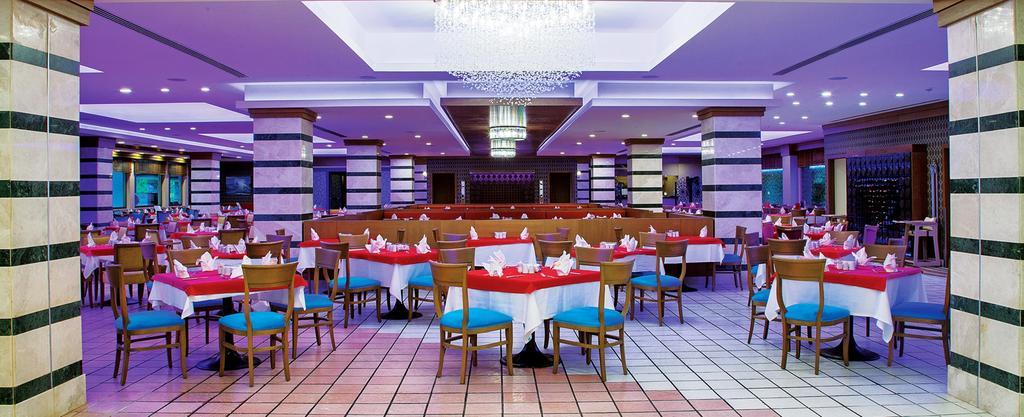 Letovanje_Turska_hoteli_Belek_Belconti_Resort-9.jpg