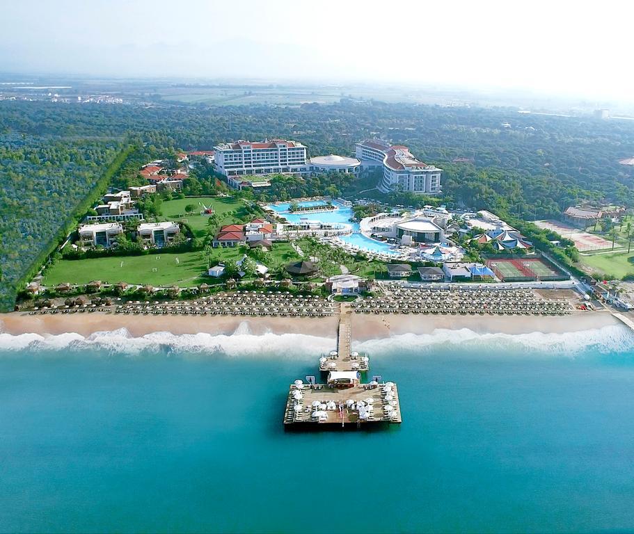 Letovanje_Turska_hoteli_Belek_Ela_Quality_resort-0.jpg