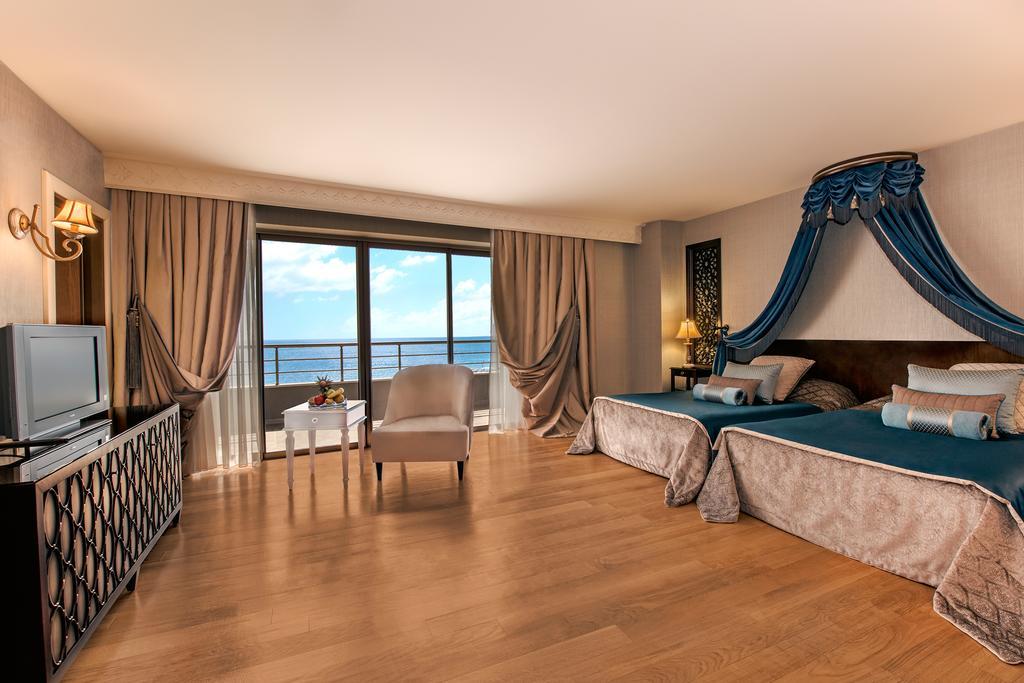 Letovanje_Turska_hoteli_Belek_Ela_Quality_resort-1-1.jpg