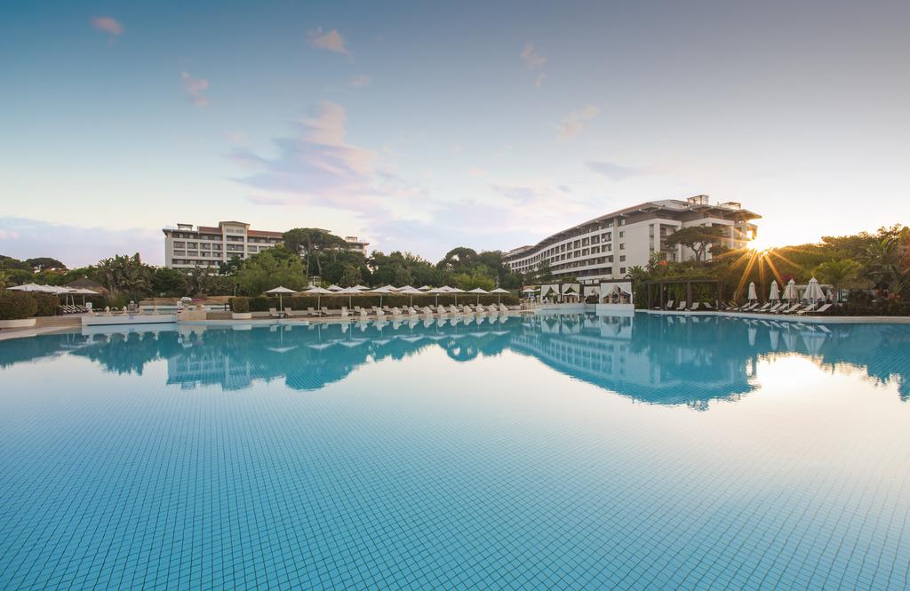 Letovanje_Turska_hoteli_Belek_Ela_Quality_resort-1.jpg