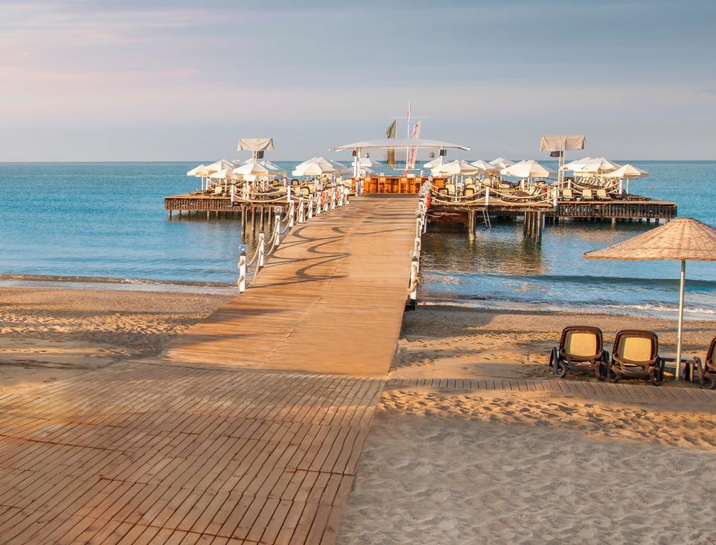 Letovanje_Turska_hoteli_Belek_Ela_Quality_resort-10.jpg