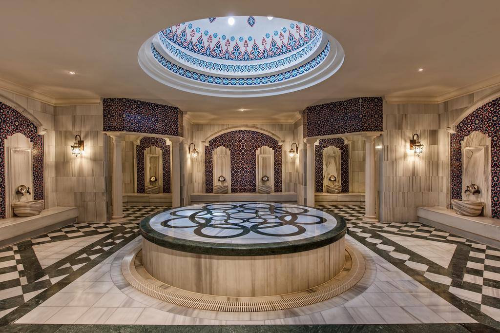Letovanje_Turska_hoteli_Belek_Ela_Quality_resort-11.jpg