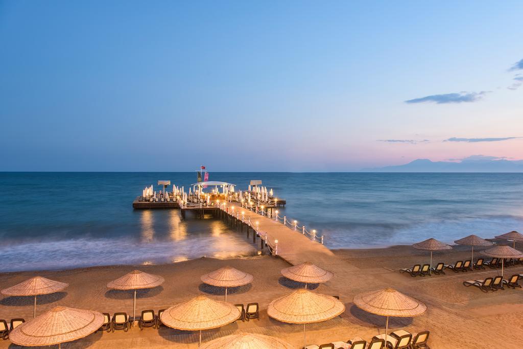Letovanje_Turska_hoteli_Belek_Ela_Quality_resort-16.jpg