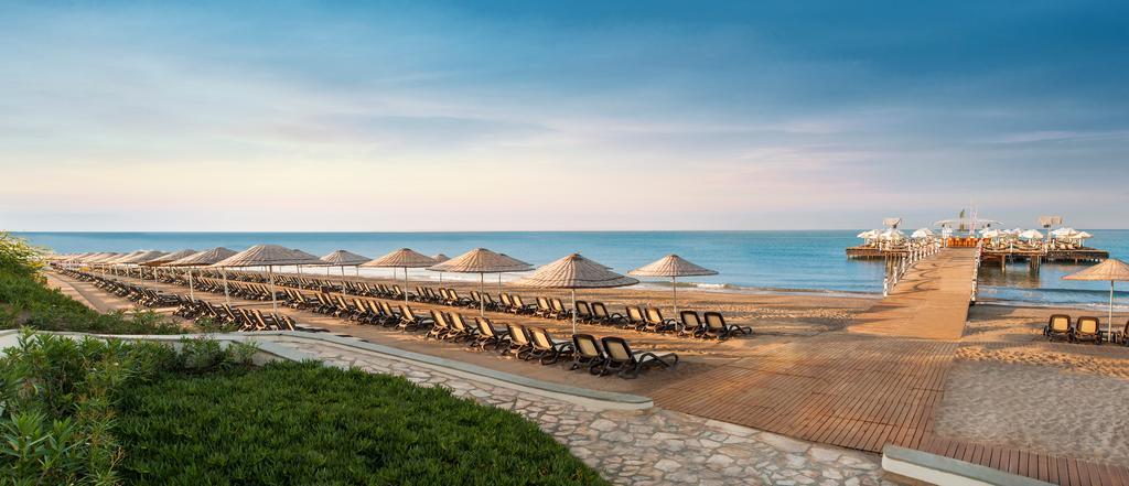 Letovanje_Turska_hoteli_Belek_Ela_Quality_resort-17.jpg
