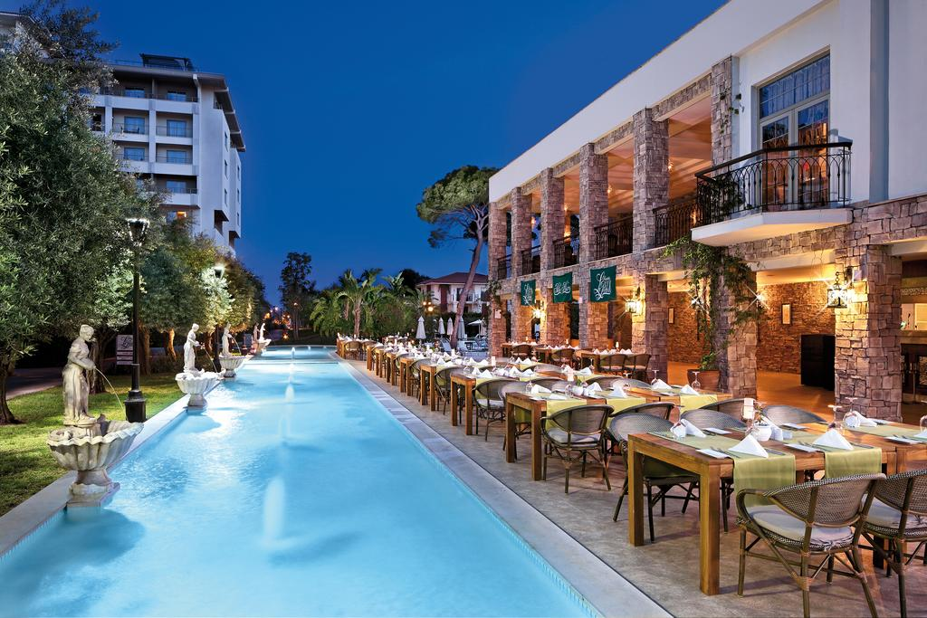 Letovanje_Turska_hoteli_Belek_Ela_Quality_resort-19.jpg