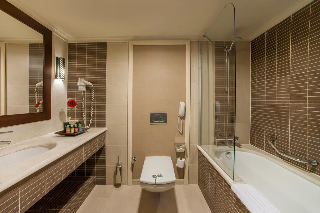 Letovanje_Turska_hoteli_Belek_Ela_Quality_resort-2-2.jpg