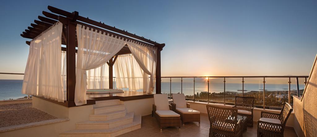 Letovanje_Turska_hoteli_Belek_Ela_Quality_resort-2.jpg