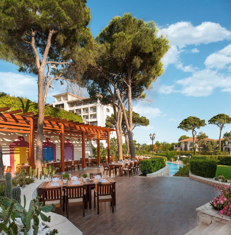 Letovanje_Turska_hoteli_Belek_Ela_Quality_resort-20.jpg