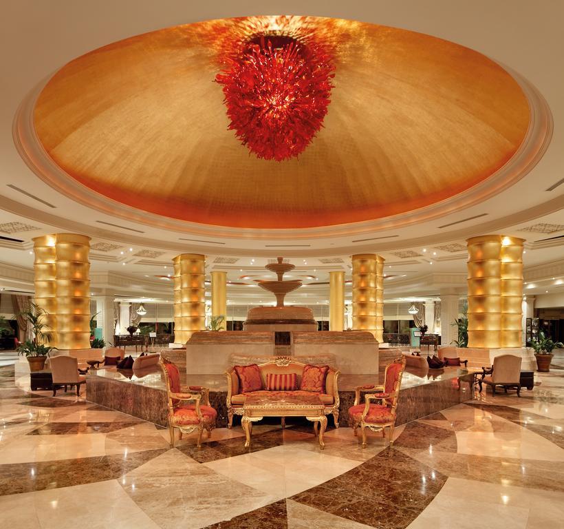Letovanje_Turska_hoteli_Belek_Ela_Quality_resort-23.jpg