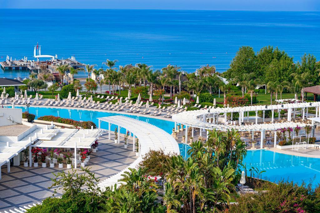Letovanje_Turska_hoteli_Belek_Ela_Quality_resort-27.jpg
