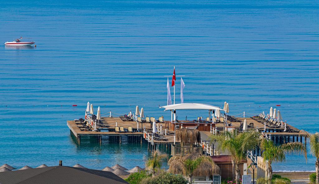 Letovanje_Turska_hoteli_Belek_Ela_Quality_resort-28.jpg