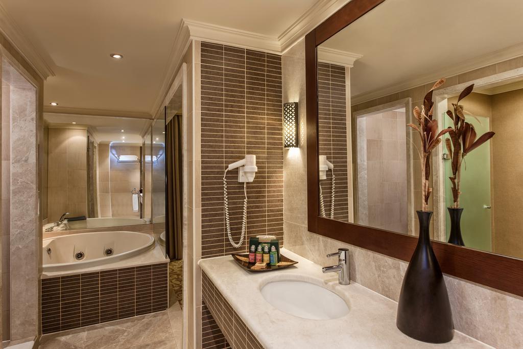 Letovanje_Turska_hoteli_Belek_Ela_Quality_resort-3-2.jpg