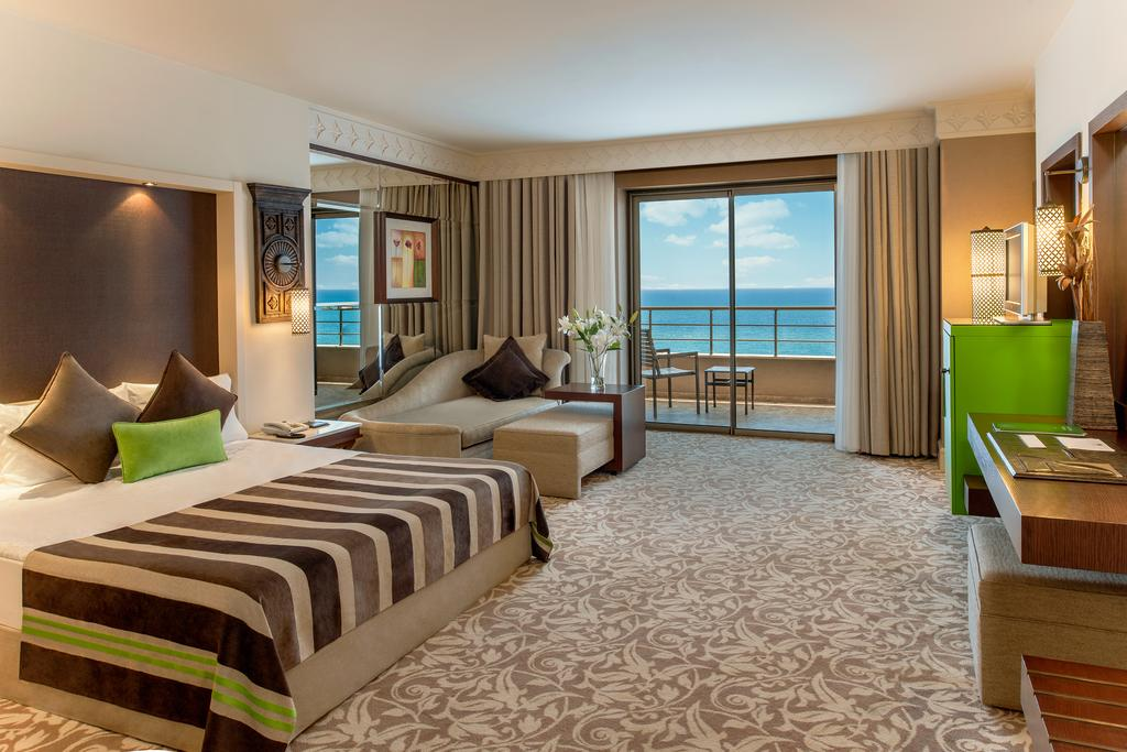 Letovanje_Turska_hoteli_Belek_Ela_Quality_resort-4-1.jpg