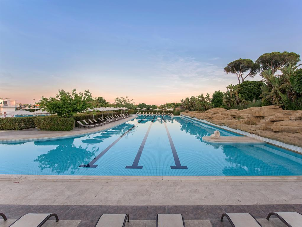 Letovanje_Turska_hoteli_Belek_Ela_Quality_resort-4.jpg