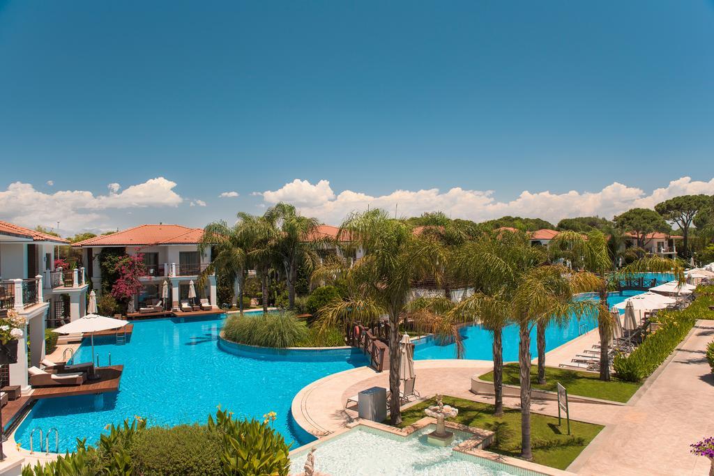 Letovanje_Turska_hoteli_Belek_Ela_Quality_resort-5.jpg
