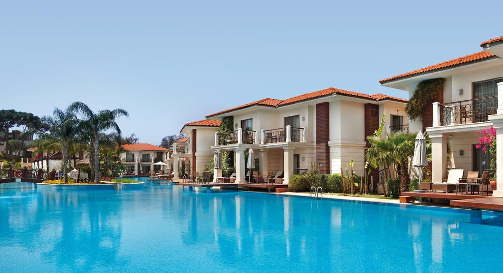 Letovanje_Turska_hoteli_Belek_Ela_Quality_resort-6.jpg