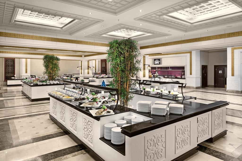 Letovanje_Turska_hoteli_Belek_Ela_Quality_resort-8.jpg