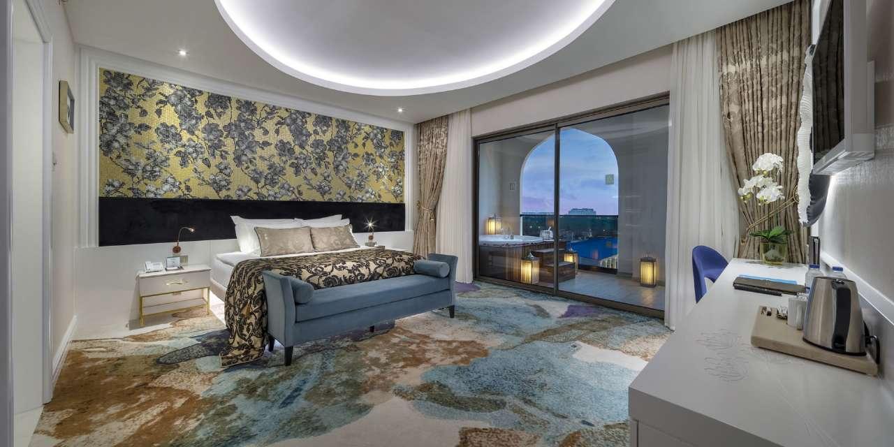 Letovanje_Turska_hoteli_Belek_Granada_Luxory_Belek-12-1.jpg