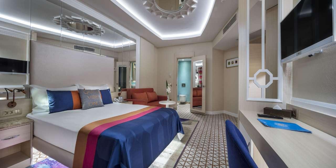 Letovanje_Turska_hoteli_Belek_Granada_Luxory_Belek-15-1.jpg