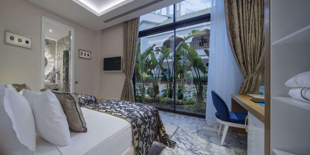 Letovanje_Turska_hoteli_Belek_Granada_Luxory_Belek-17-1.jpg