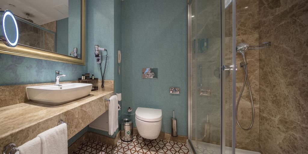 Letovanje_Turska_hoteli_Belek_Granada_Luxory_Belek-2-2.jpg