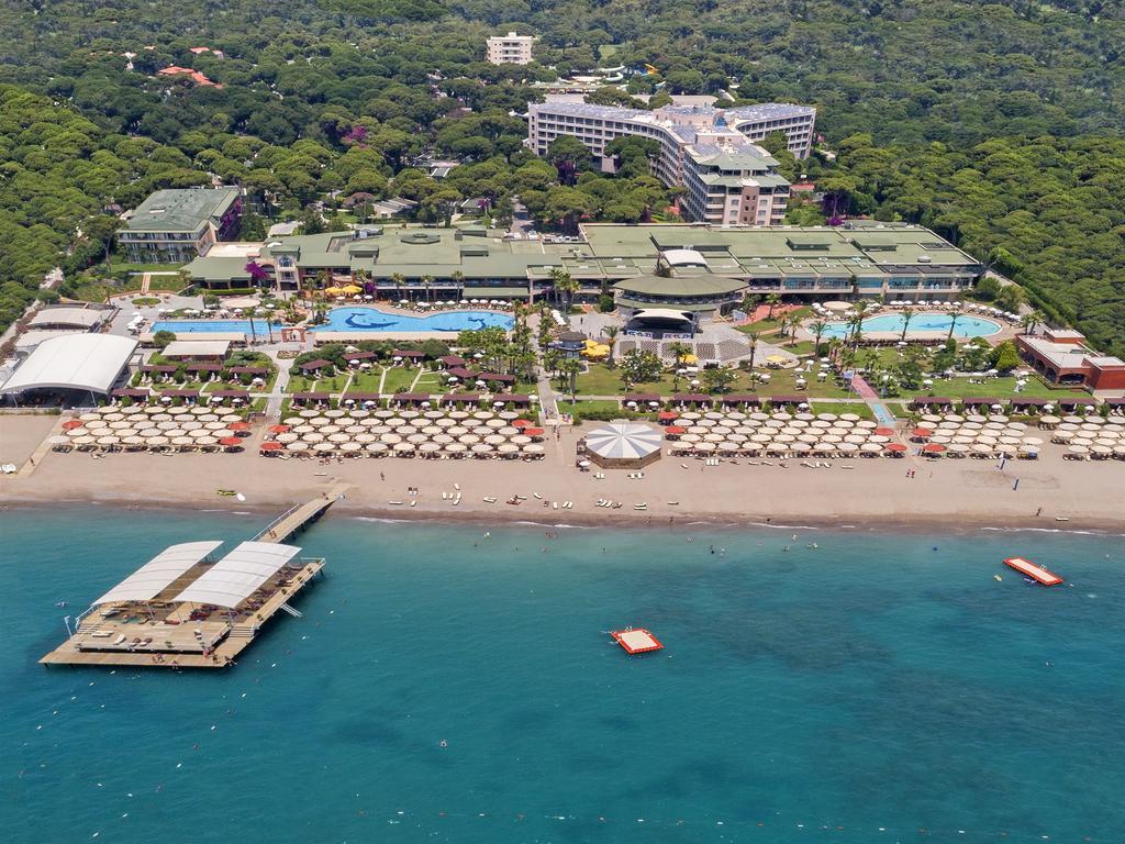 Letovanje_Turska_hoteli_Belek_Maritim_Pine_Beach_Resort-0-1.jpg