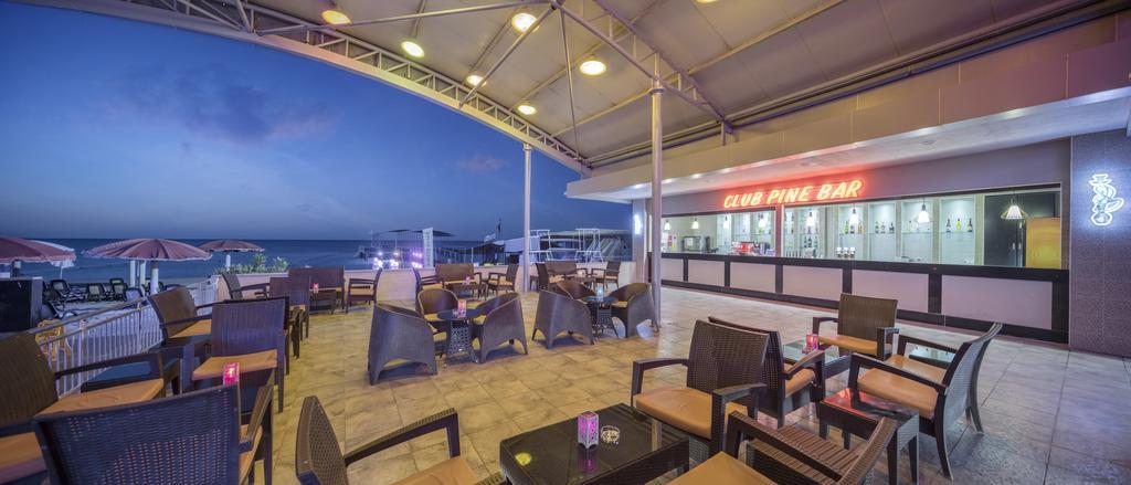 Letovanje_Turska_hoteli_Belek_Maritim_Pine_Beach_Resort-12.jpg