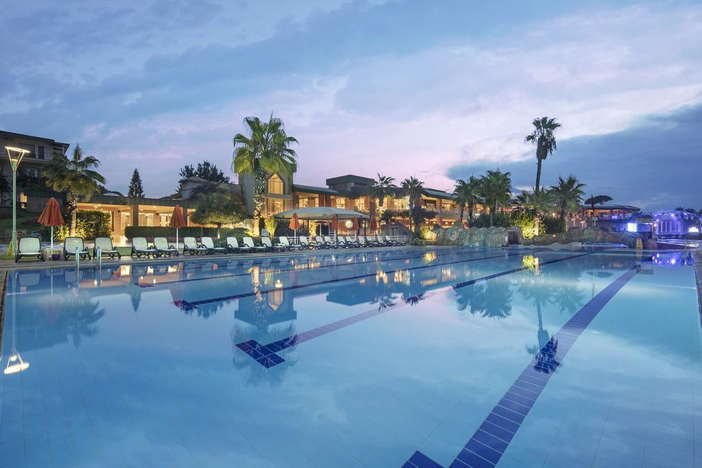 Letovanje_Turska_hoteli_Belek_Maritim_Pine_Beach_Resort-13.jpg
