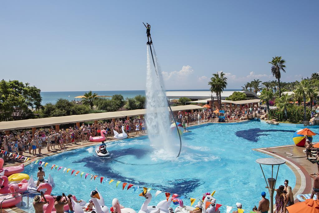 Letovanje_Turska_hoteli_Belek_Maritim_Pine_Beach_Resort-14.jpg