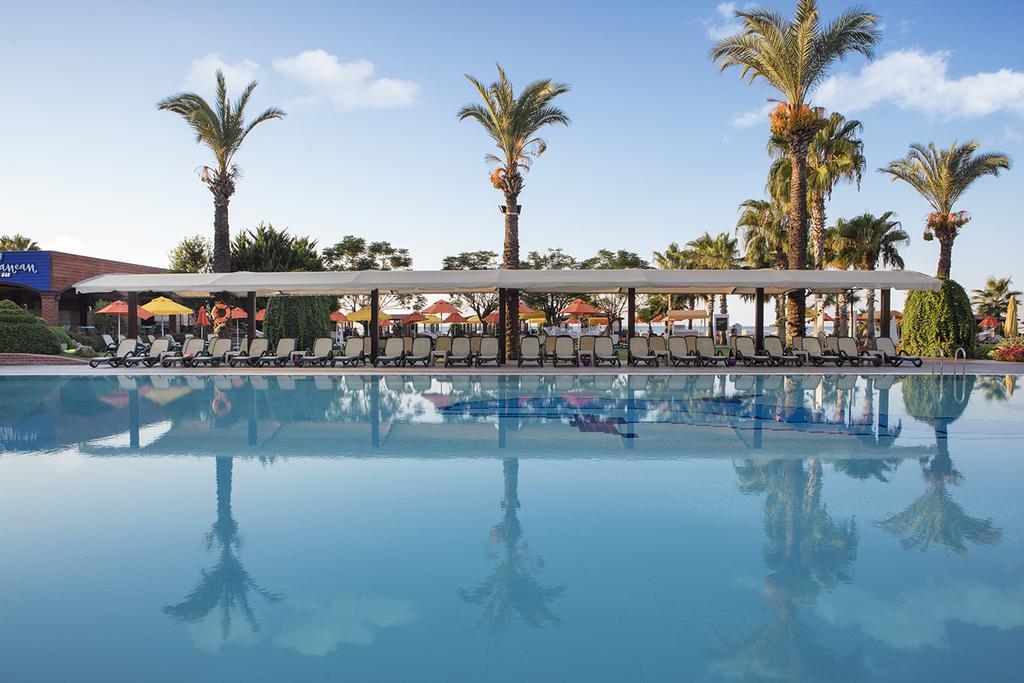 Letovanje_Turska_hoteli_Belek_Maritim_Pine_Beach_Resort-16.jpg
