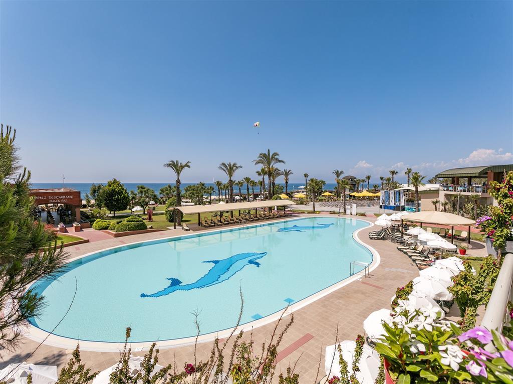 Letovanje_Turska_hoteli_Belek_Maritim_Pine_Beach_Resort-2.jpg