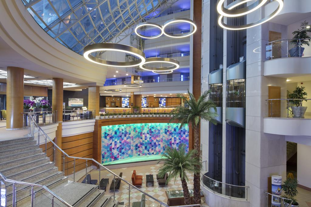 Letovanje_Turska_hoteli_Belek_Maritim_Pine_Beach_Resort-21.jpg