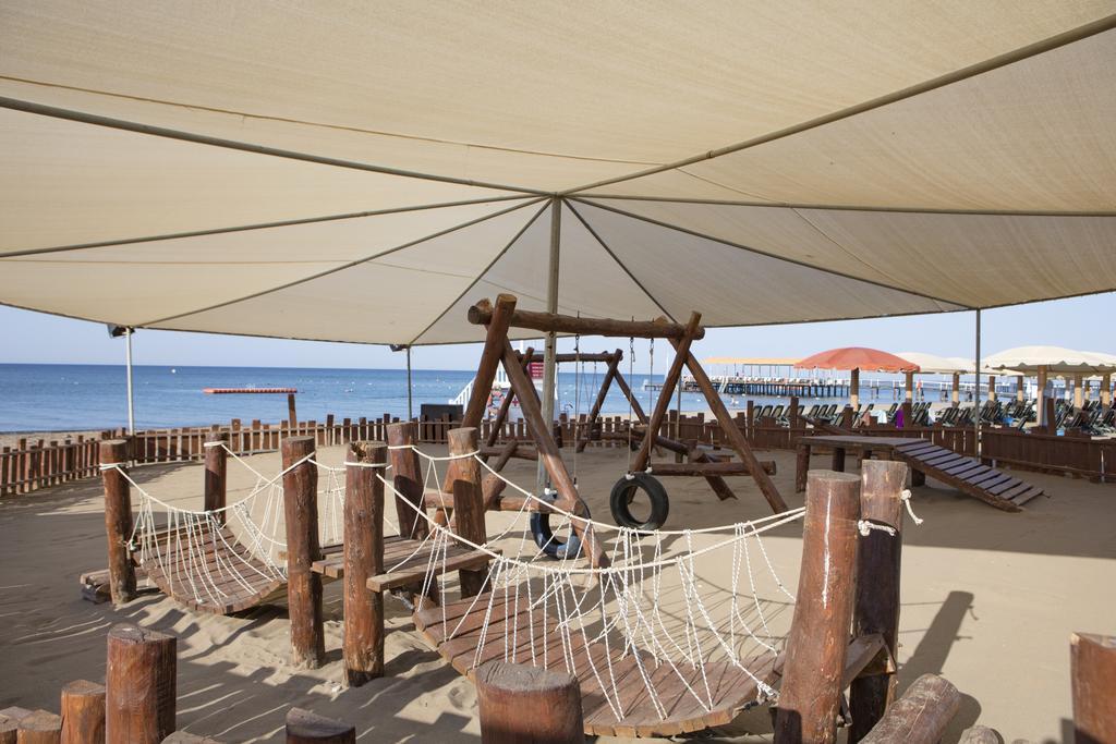 Letovanje_Turska_hoteli_Belek_Maritim_Pine_Beach_Resort-23.jpg