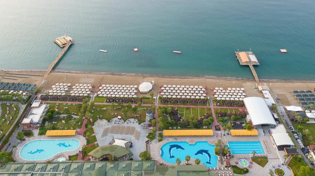 Letovanje_Turska_hoteli_Belek_Maritim_Pine_Beach_Resort-24.jpg