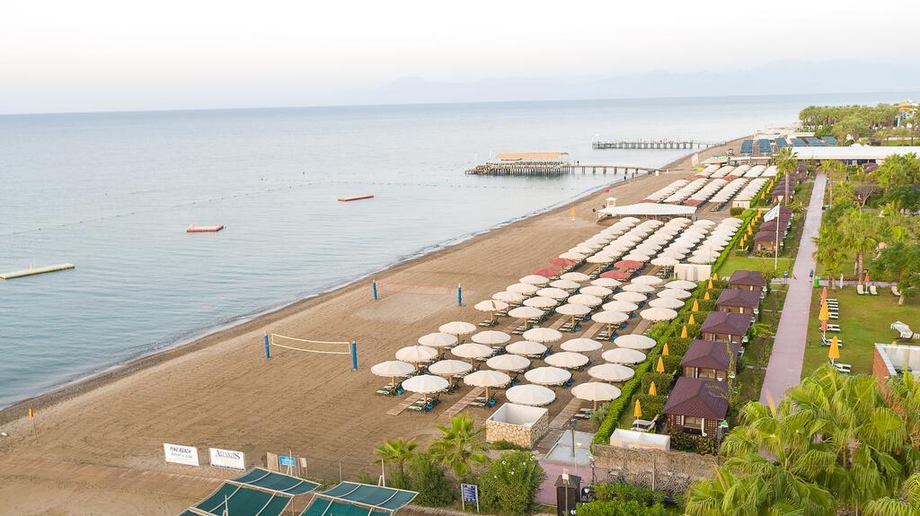 Letovanje_Turska_hoteli_Belek_Maritim_Pine_Beach_Resort-25.jpg
