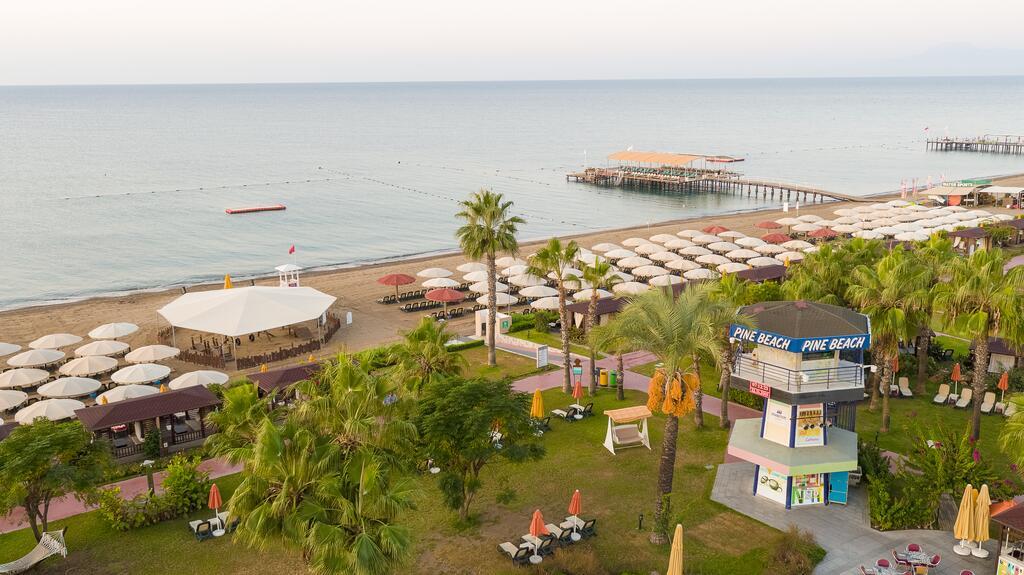 Letovanje_Turska_hoteli_Belek_Maritim_Pine_Beach_Resort-26.jpg
