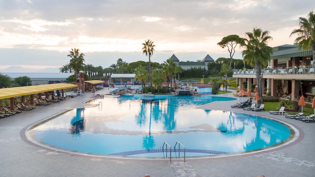 Letovanje_Turska_hoteli_Belek_Maritim_Pine_Beach_Resort-27.jpg