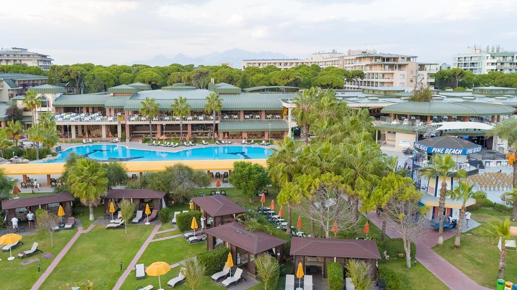Letovanje_Turska_hoteli_Belek_Maritim_Pine_Beach_Resort-28.jpg
