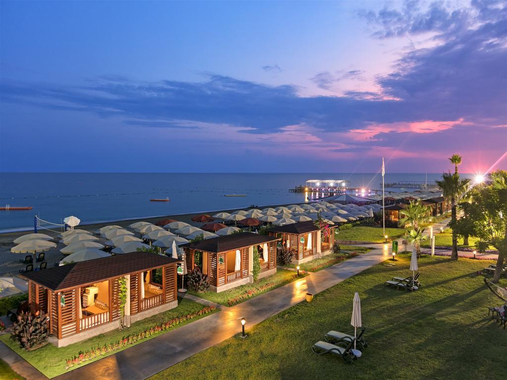 Letovanje_Turska_hoteli_Belek_Maritim_Pine_Beach_Resort-3.jpg