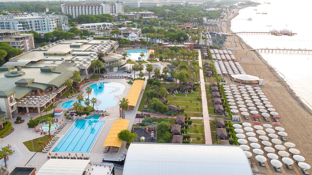 Letovanje_Turska_hoteli_Belek_Maritim_Pine_Beach_Resort-30.jpg
