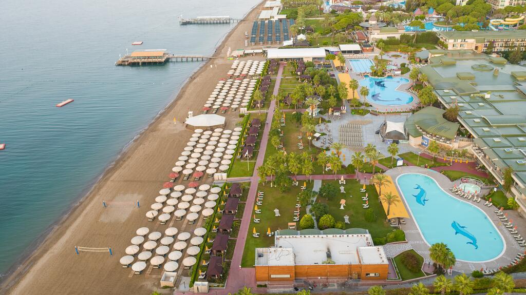 Letovanje_Turska_hoteli_Belek_Maritim_Pine_Beach_Resort-31.jpg