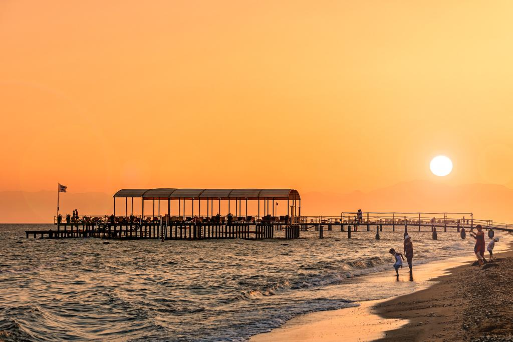 Letovanje_Turska_hoteli_Belek_Maritim_Pine_Beach_Resort-5.jpg
