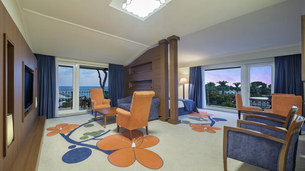 Letovanje_Turska_hoteli_Belek_Maritim_Pine_Beach_Resort-6-1.jpg