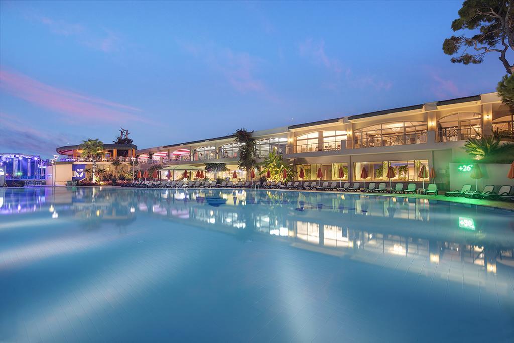 Letovanje_Turska_hoteli_Belek_Maritim_Pine_Beach_Resort-7.jpg