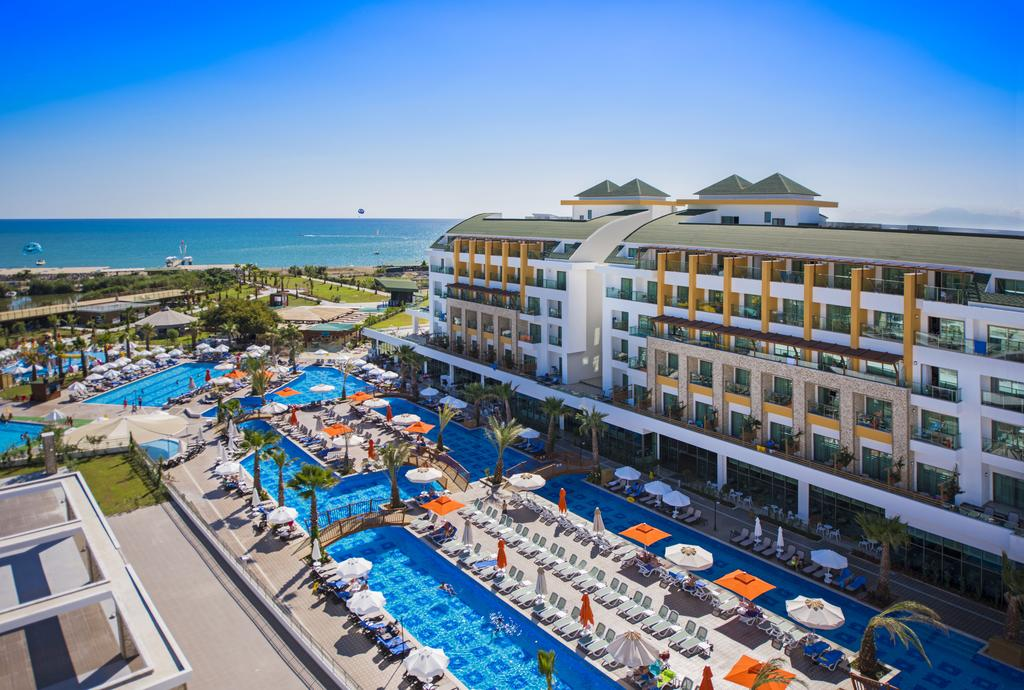 Letovanje_Turska_hoteli_Belek_Port_nature_luxory_resort-1-1.jpg