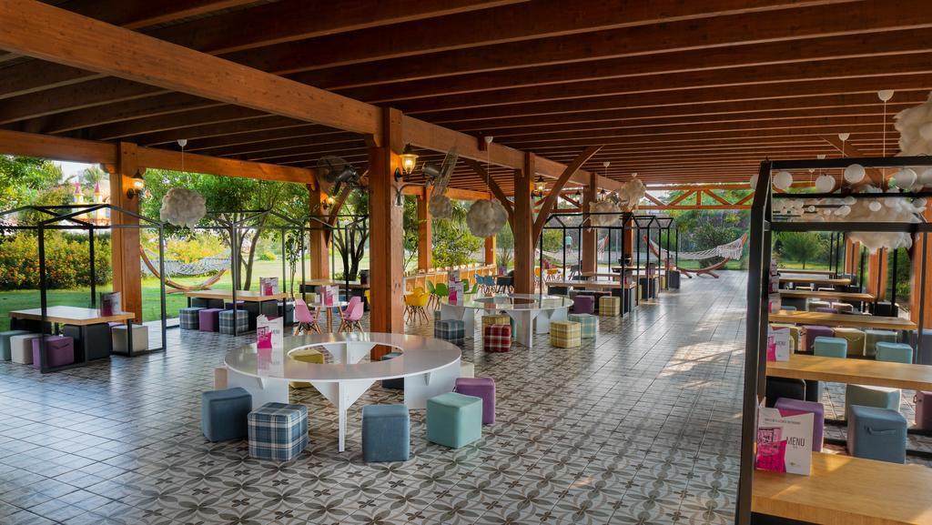 Letovanje_Turska_hoteli_Belek_Port_nature_luxory_resort-13.jpg