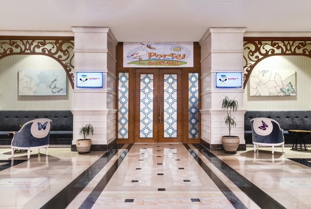 Letovanje_Turska_hoteli_Belek_Port_nature_luxory_resort-18.jpg