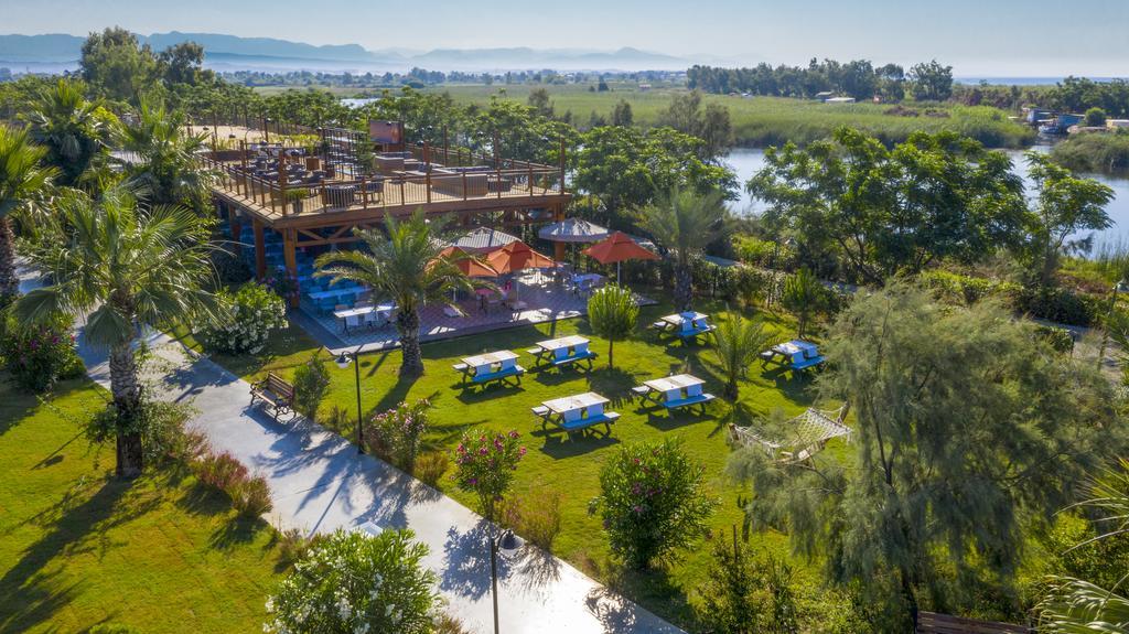 Letovanje_Turska_hoteli_Belek_Port_nature_luxory_resort-20.jpg